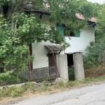 Villetta Abetone Uccelliera Mq 120 Tre Piani Sette Locali (5)
