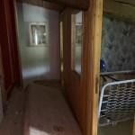 Villetta Abetone Uccelliera Mq 120 Tre Piani Sette Locali (52)