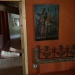 Villetta Abetone Uccelliera Mq 120 Tre Piani Sette Locali (65)