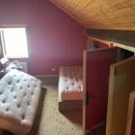 Villetta Abetone Uccelliera Mq 120 Tre Piani Sette Locali (72)