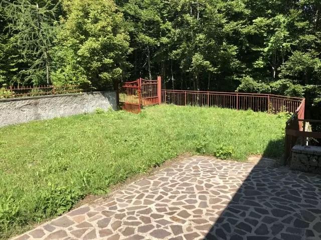 Villetta Abetone via Brennero Chiarofonte Ovovia 4 Vani Mq 80 (13)
