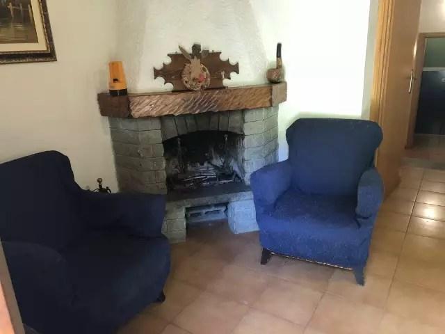 Villetta Abetone via Brennero Chiarofonte Ovovia 4 Vani Mq 80 (19)