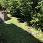 Villetta Abetone via Brennero Chiarofonte Ovovia 4 Vani Mq 80 (57)