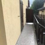 Villetta Bifamiliare Fiumalbo Versurone La Valle Nuova Costruzione Mq 110