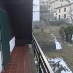 Villetta Bifamiliare Piandinovello Porzione Terra Tetto Quattro Vani Mq 98 (32)