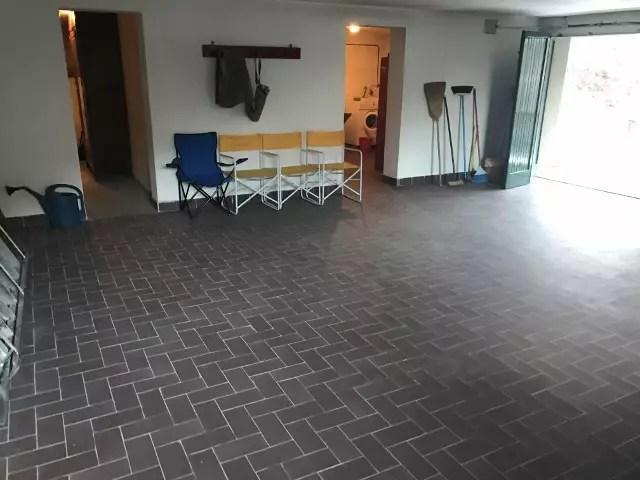 Villetta Bifamiliare Piandinovello Porzione Terra Tetto Quattro Vani Mq 98 (4)