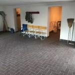 Villetta Bifamiliare Piandinovello Porzione Terra Tetto Quattro Vani Mq 98 (6)