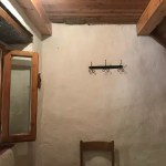 Villetta Bifamiliare Pianosinatico Porzione Terra Tetto Quattro Vani Mq 130 (10)