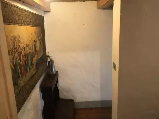 Villetta Bifamiliare Pianosinatico Porzione Terra Tetto Quattro Vani Mq 130 (19)
