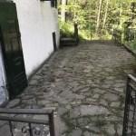 Villetta Bifamiliare Pianosinatico Porzione Terra Tetto Quattro Vani Mq 130 (21)