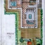 Villetta Mq 180 Nuova Costruzione Tonfano (2)