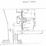 Villetta Quadrifamiliare Piandinovello Trilocale Mq 50 Giardino Mq 40 (1)