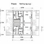 Trilocale Terratetto Piandinovello Mq 50 Giardino Mq 40