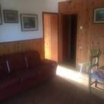 Villetta Terra Tetto Abetone Bicchiere Tre Appartamenti Mq 180 (11)