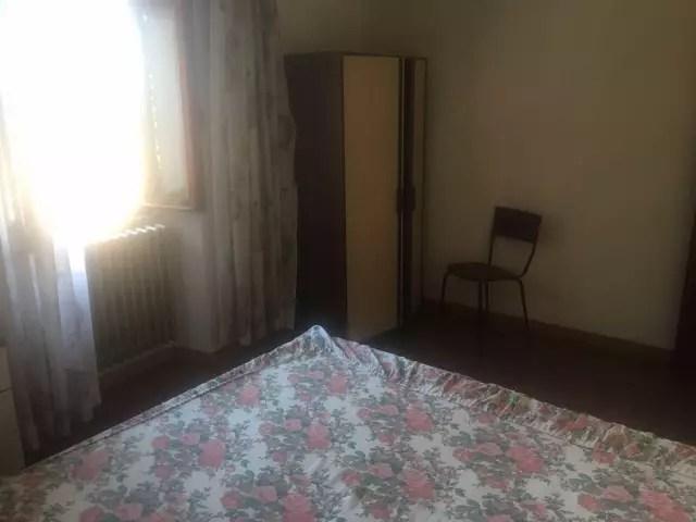 Villetta Terra Tetto Abetone Bicchiere Tre Appartamenti Mq 180 (24)