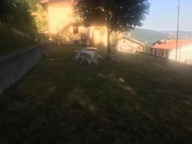Villetta Terra Tetto Abetone Bicchiere Tre Appartamenti Mq 180 (3)