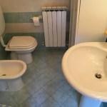 Villetta Terra Tetto Abetone Faidello Cinque Vani Mq 120 (36)
