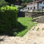 Villetta Terra Tetto Abetone Faidello Quattro Vani Mq 95 (7)