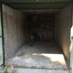 villetta-terra-tetto-fiumalbo-dogana-nuova-quattro-vani-mq-90-137