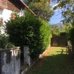 villetta-terra-tetto-fiumalbo-dogana-nuova-quattro-vani-mq-90-4