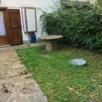 villetta-terra-tetto-fiumalbo-dogana-nuova-quattro-vani-mq-90-95