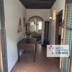 Villetta Vico Pancellorum Alto Terra Tetto Mq 110 Quadrilocale (1)