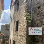 Villetta Vico Pancellorum Alto Terra Tetto Mq 110 Quadrilocale (12)
