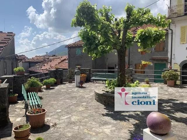 Villetta Vico Pancellorum Alto Terra Tetto Mq 110 Quadrilocale (16)