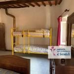 Villetta Vico Pancellorum Alto Terra Tetto Mq 110 Quadrilocale (43)