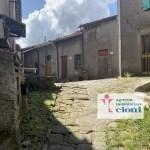 Villetta Vico Pancellorum Alto Terra Tetto Mq 110 Quadrilocale (8)