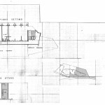 Mansarda Val di Luce Trilocale Mq 65 due piani