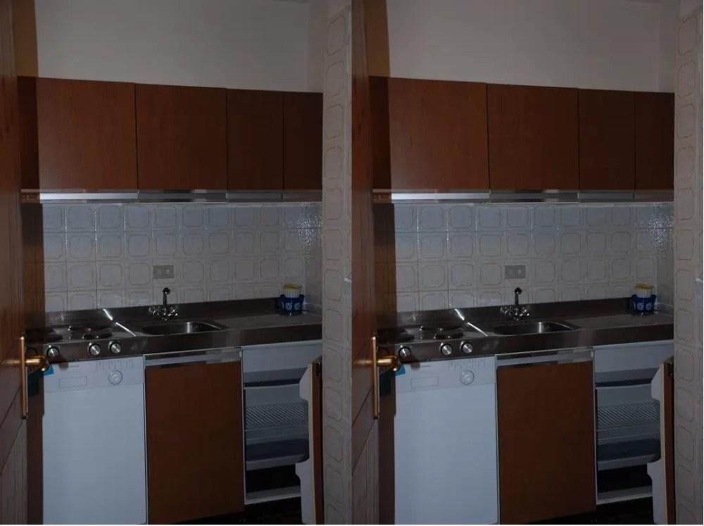 cucina 2 (2)