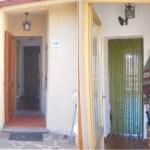Appartamento Parco Orecchiella Rifugio Miramonti Monolocale Mq 50 (14)