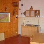 Appartamento Parco Orecchiella Rifugio Miramonti Monolocale Mq 50 (16)