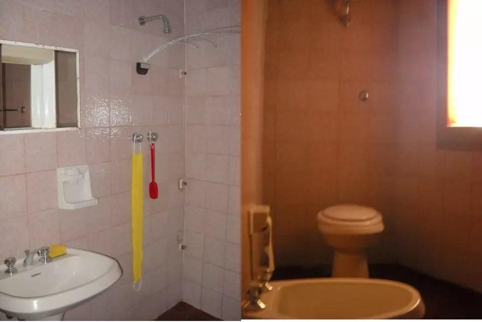 Appartamento Parco Orecchiella Rifugio Miramonti Monolocale Mq 50 (17)