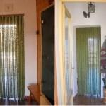 Appartamento Parco Orecchiella Rifugio Miramonti Monolocale Mq 50 (5)