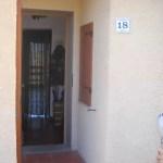 Bilocale Mq 50 Orecchiella Rifugio Miramonti San Romano Garfagnana