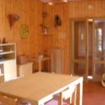 Appartamento Parco Orecchiella Rifugio Miramonti Monolocale Mq 50 (7)
