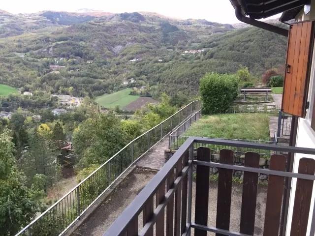 Terra Tetto Riolunato Monolocale Soppalcato Mq 50 (34)