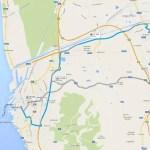 mappa LIVORNO – ACCIAIOLO (1024×576)