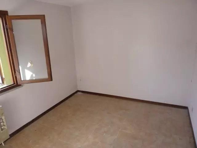 Appartamento Mansarda Montecreto Tre Vani Mq 60 (12)