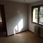 Appartamento Mansarda Montecreto Tre Vani Mq 60 (13)