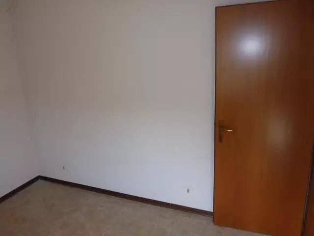 Appartamento Mansarda Montecreto Tre Vani Mq 60 (15)
