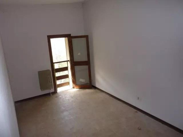 Appartamento Mansarda Montecreto Tre Vani Mq 60 (17)