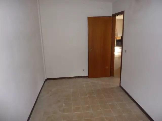 Appartamento Mansarda Montecreto Tre Vani Mq 60 (18)