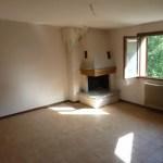Appartamento Mansarda Montecreto Tre Vani Mq 60 (2)