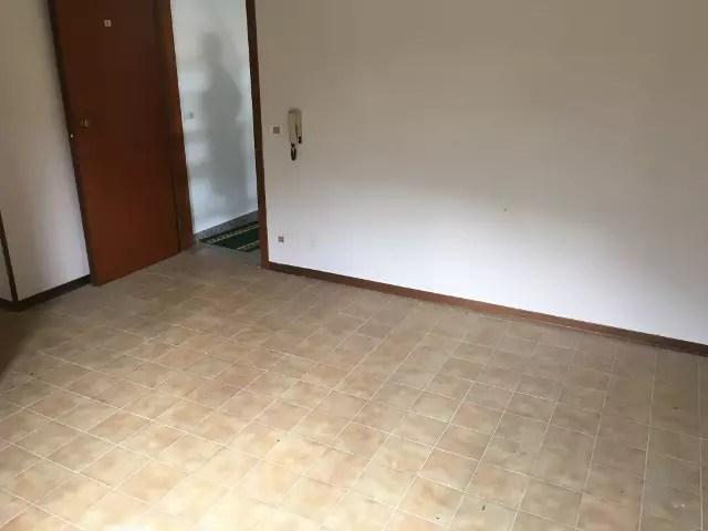 Appartamento Mansarda Montecreto Tre Vani Mq 60 (28)