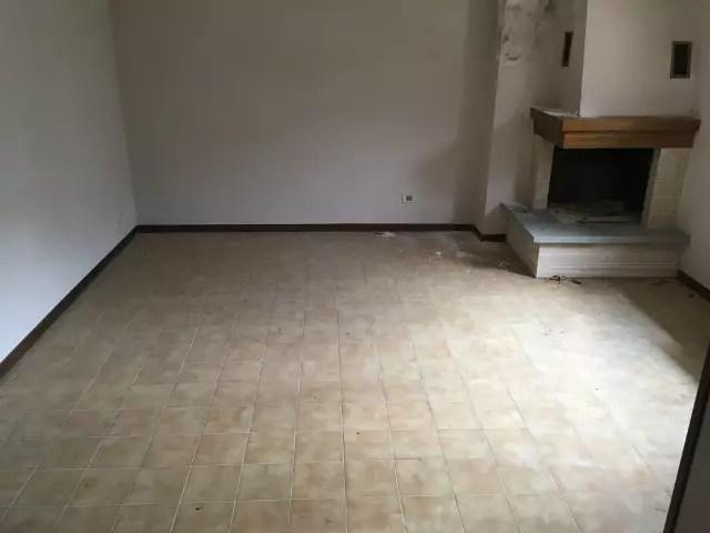 Appartamento Mansarda Montecreto Tre Vani Mq 60 (29)