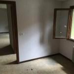 Appartamento Mansarda Montecreto Tre Vani Mq 60 (40)