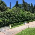 Appartamento San Miniato Cigoli Tre Vani Mq 75 (102)